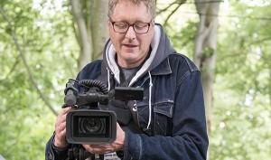 Video2web.dk producerer din næste profilfilm