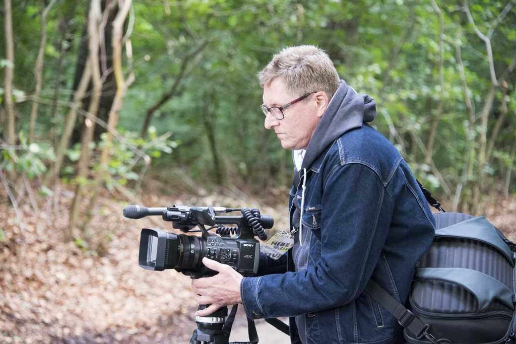 Carsten-Lorenzen-Video2webdk-Nibe-2