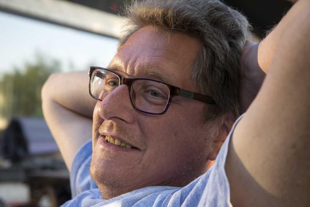 Carsten-Lorenzen-Video2webdk-afslappet