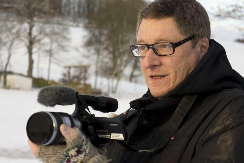Carsten-Lorenzen-Video2webdk-i-sne