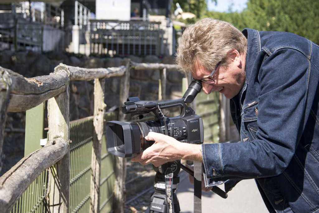 Carsten-Lorenzen-Video2webdk-i-zoo