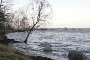 Lanemaa National Park