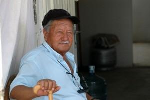 Yazikoy ved Datca, Icmeler, Marmaris
