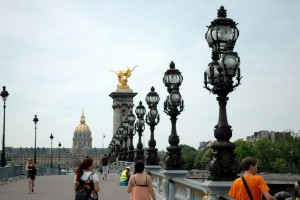 Bro over Seinen