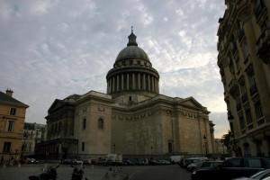 Kirke i Pris