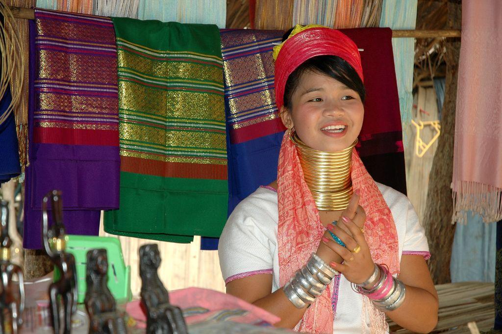 pige til trekant thai kvinder i danmark