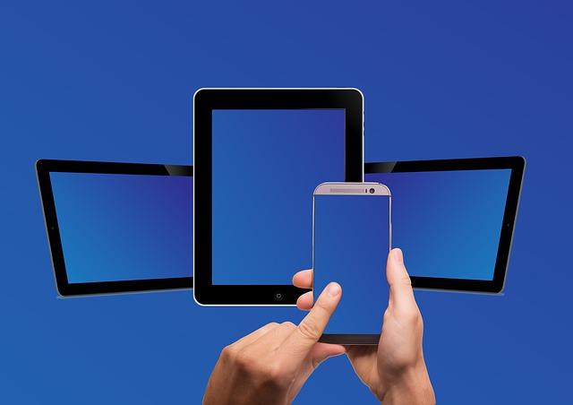 Video ses ofte på smartphone eller tablet