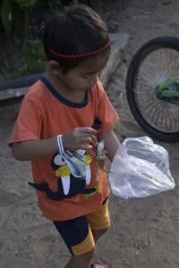 Kon Tum Kon Ko Tu landsby