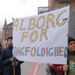 Aalborg for mangfoldighed